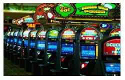 Miten voittaa lahto kasinollan